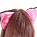 21)猫耳