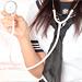 34)聴診器