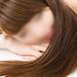 女の子の髪の毛の匂い嗅ぎ