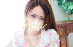 ゆり yuri
