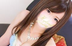 つくし -secret girl-