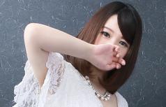 あき-aki-