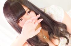 ひより-hiyori-