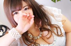 ちあき-chiaki-