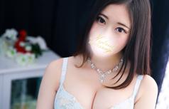 かおり-kaori-