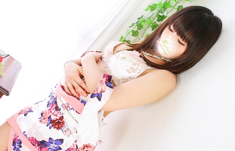 なつ-natu-