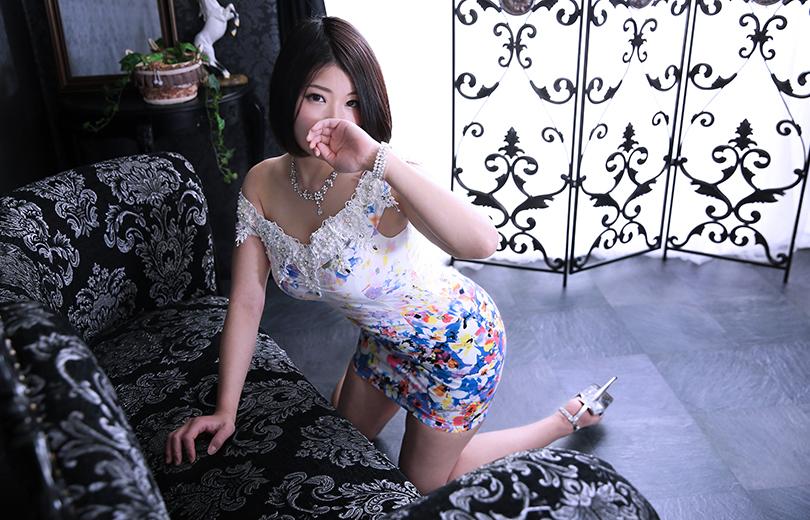 きなり-kinari-