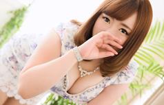 ゆかり-yukari-