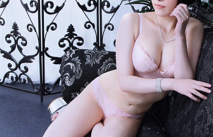 しおり-shiori-