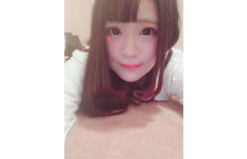 いちか-ichika-