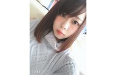 ゆきの-yukino-