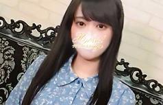 凛子-rinko-