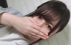 みな-mina-