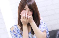 さくら-sakura-