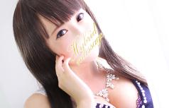 いおり-iorii-