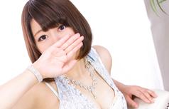 ゆうな-yuuna-