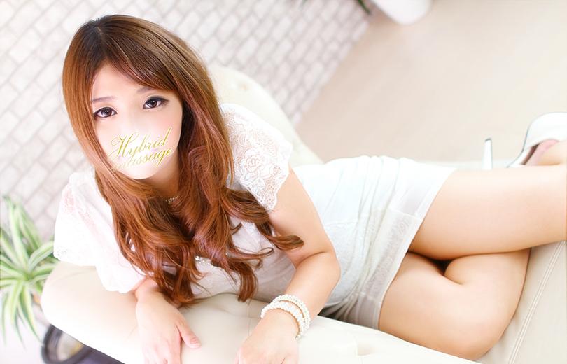 ゆりな-yurina-