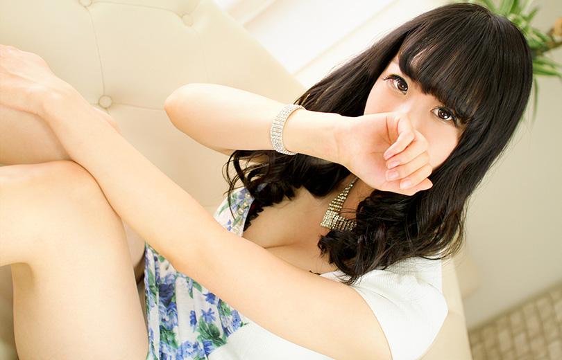 りょう-ryou-