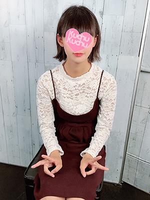 ✨ さら ✨_3