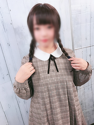 まなみ_4