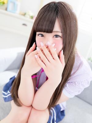 ✨ マリア ✨_3