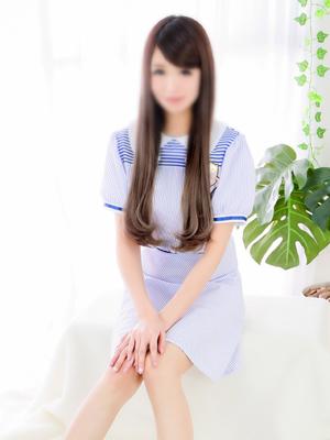 ✨ 凛 ✨_2