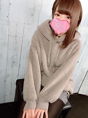 みやび_3