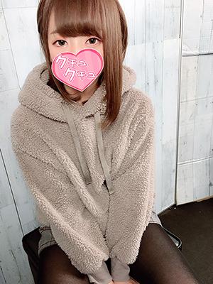 みやび_4