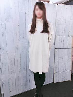 ななみ_1
