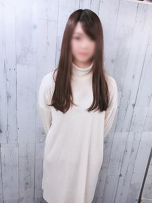 ななみ_2