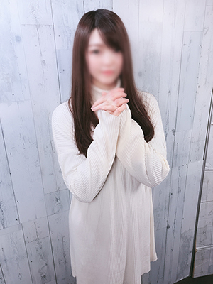 ななみ_3