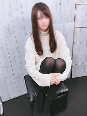 ななみ_4