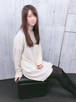 ななみ_5