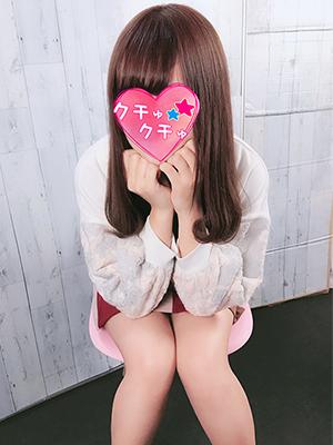 ありさ_3