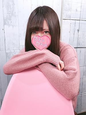 ひなの_5