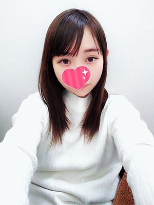 ちょこ_1