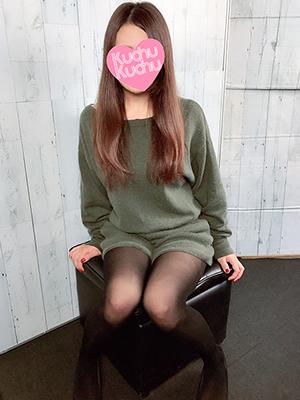 ✨ ゆま ✨_4