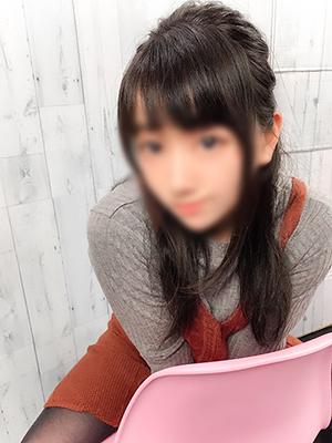 ✨ そら ✨_3