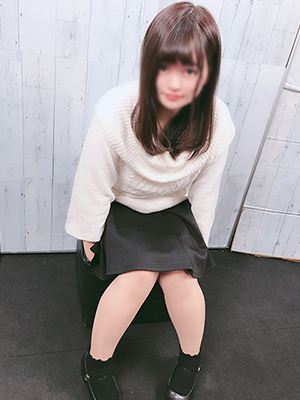 ✨ あゆ ✨_2