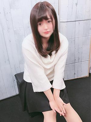 ✨ あゆ ✨_4