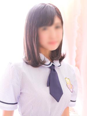 めぐみの写真1   秋葉原コスプレ学園in西川口