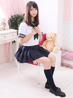 りおの写真2   秋葉原コスプレ学園in西川口