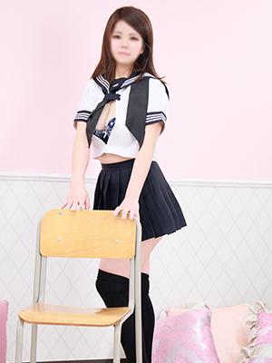 みくの写真2 | 秋葉原コスプレ学園in西川口