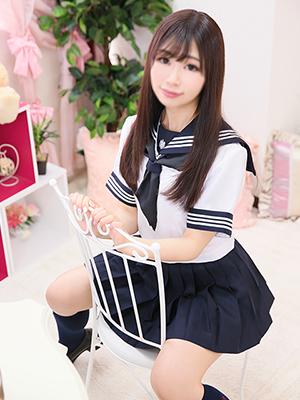 りかの写真3   秋葉原コスプレ学園in西川口