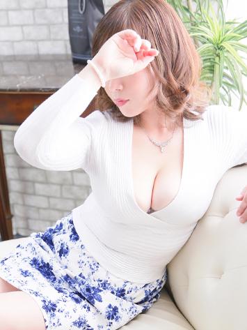 まおみ-maomi