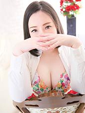 ゆうこ yuko