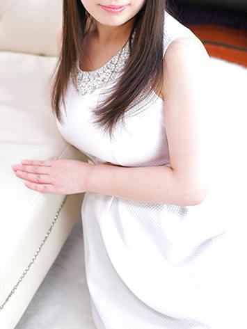 みづき mizuki