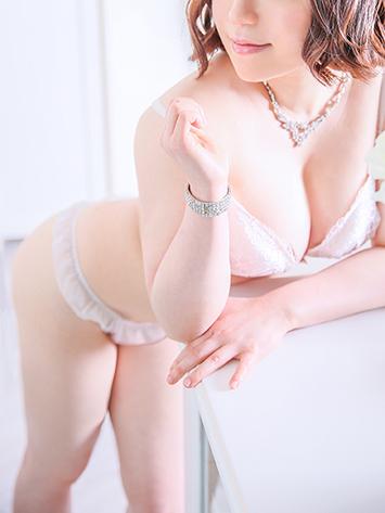 あき aki