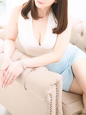 上野風俗|しおり shioriさん