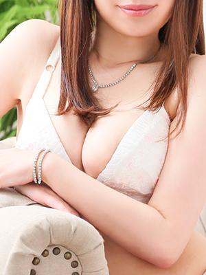 上野風俗店|ゆい